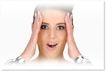 Yüz Yogası – Yüz yogası hareketleri